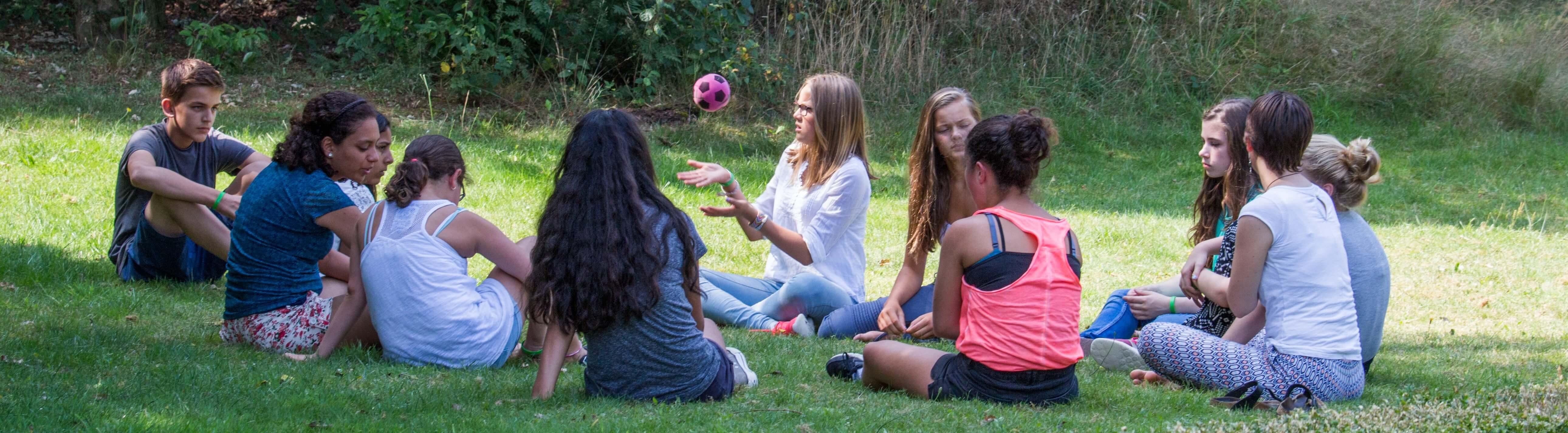 jeugdgroep-nederland