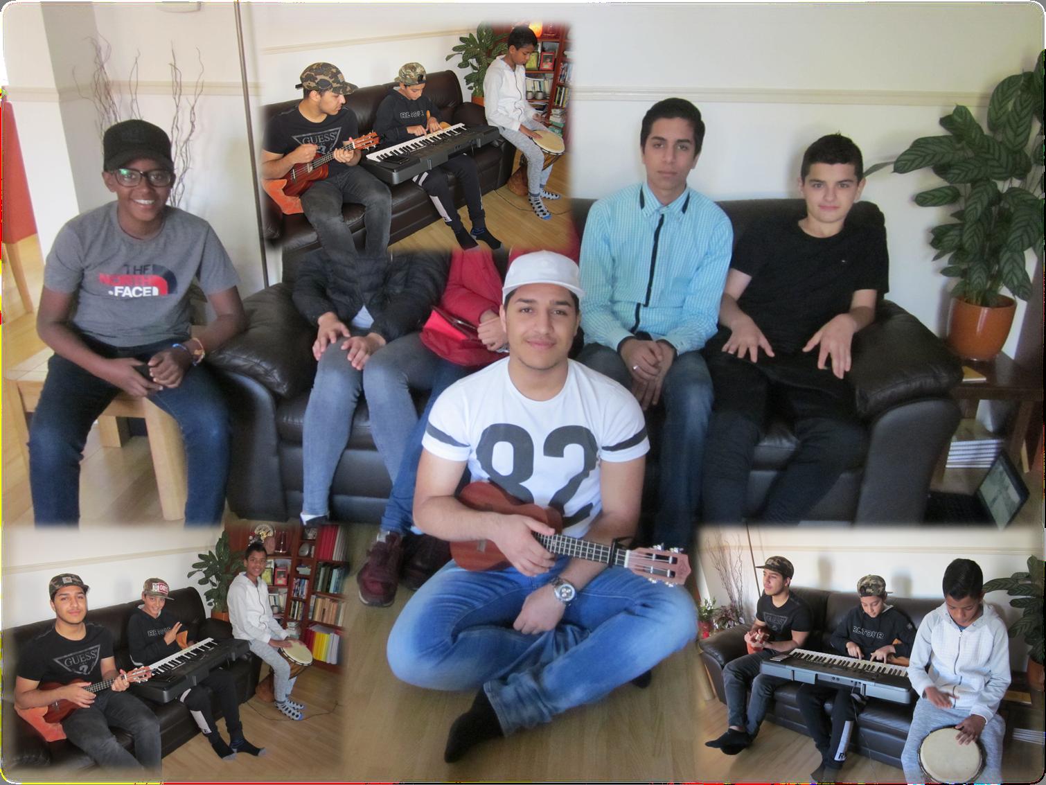 jeugdgroep-in-amersfoort-4e-kwartaal-2016