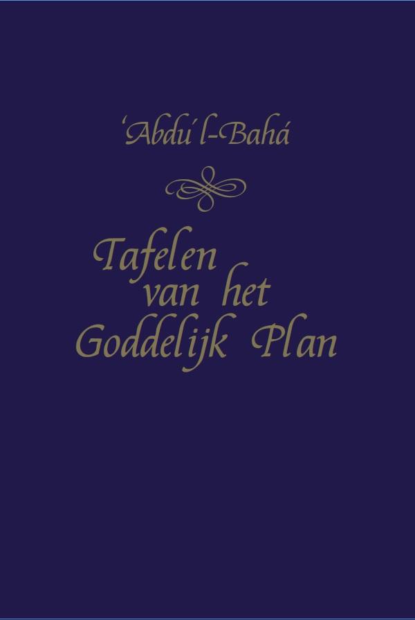 sbl-tafelen-van-het-goddelijk-plan